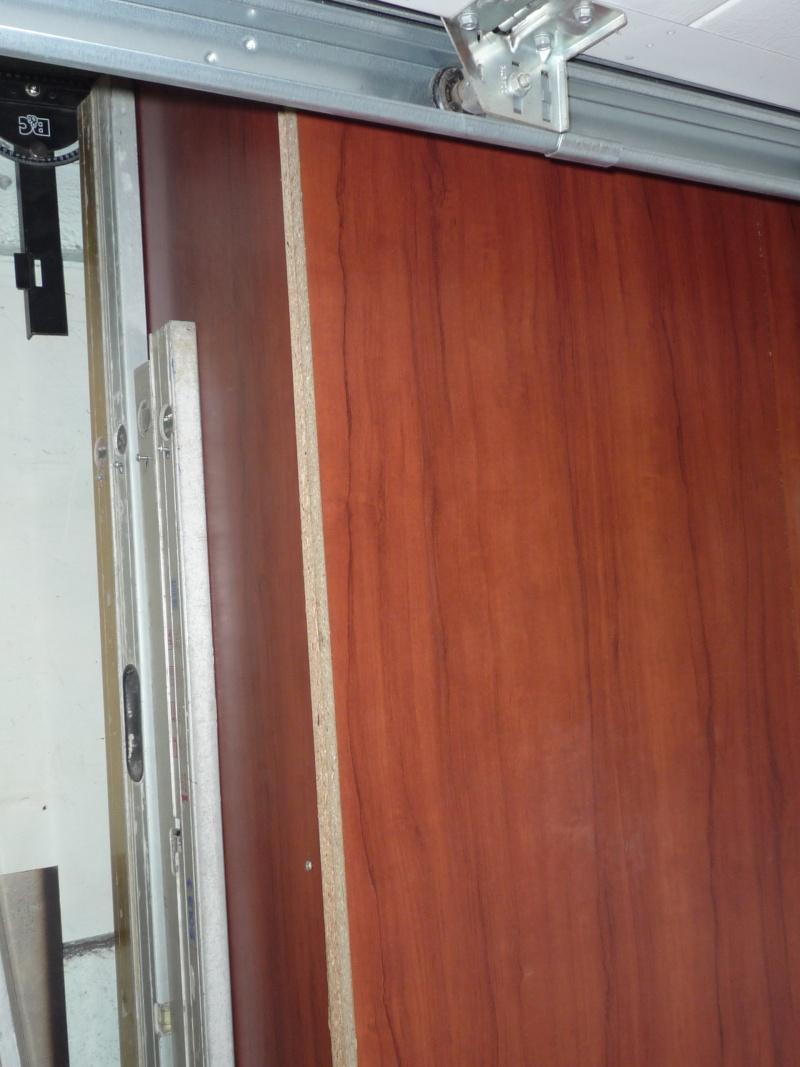 Ma seconde résidence - Page 2 P1030024