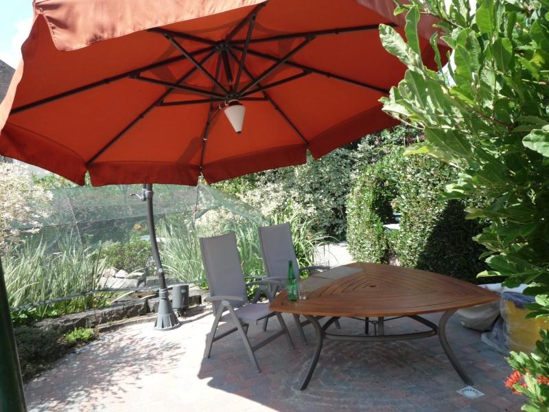 Rénover un salon de jardin en Teck P1030133