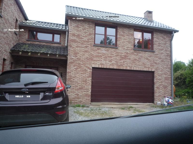 Construction de la maison de mon fils - Page 10 P1030148