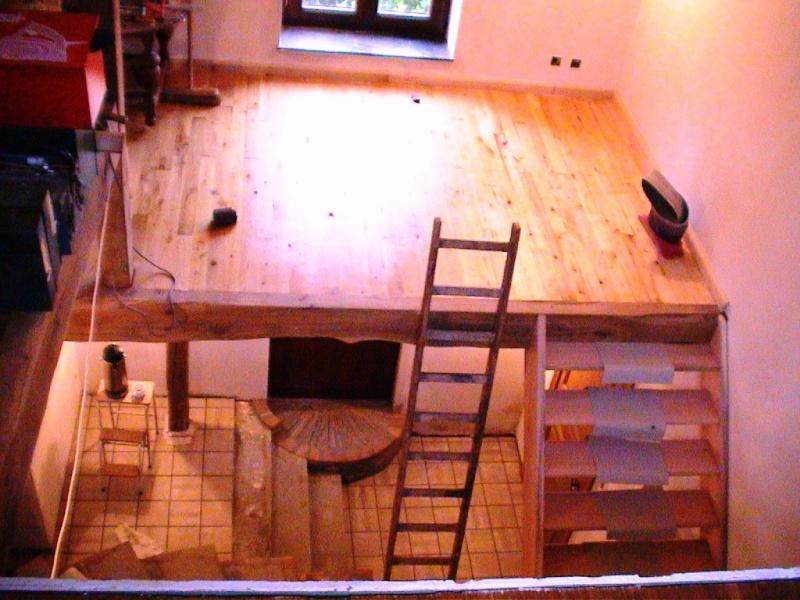 Rénovation d'une grange chez mon meilleur amis Prise_10