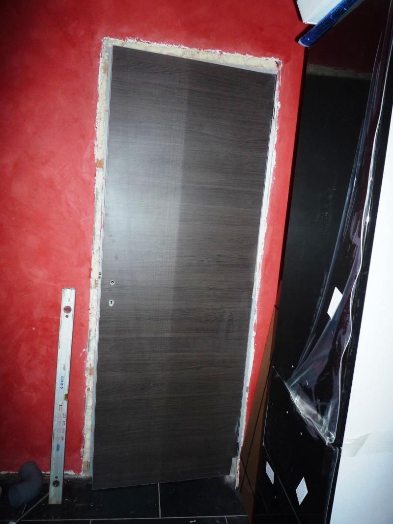 Construction de la maison de mon fils - Page 10 Sdb_pf10