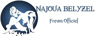 ThE FoRuM - InFoRmAtIoN Najoua12
