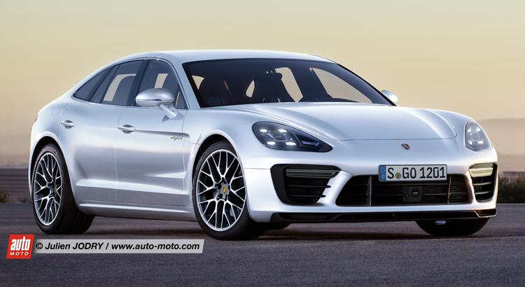 2016 - [Porsche] Panamera II - Page 2 01-sco10