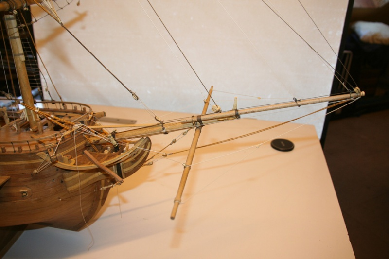 Aurore  navire négrier de J.Boudriot ech:1/36  - Page 7 006c12