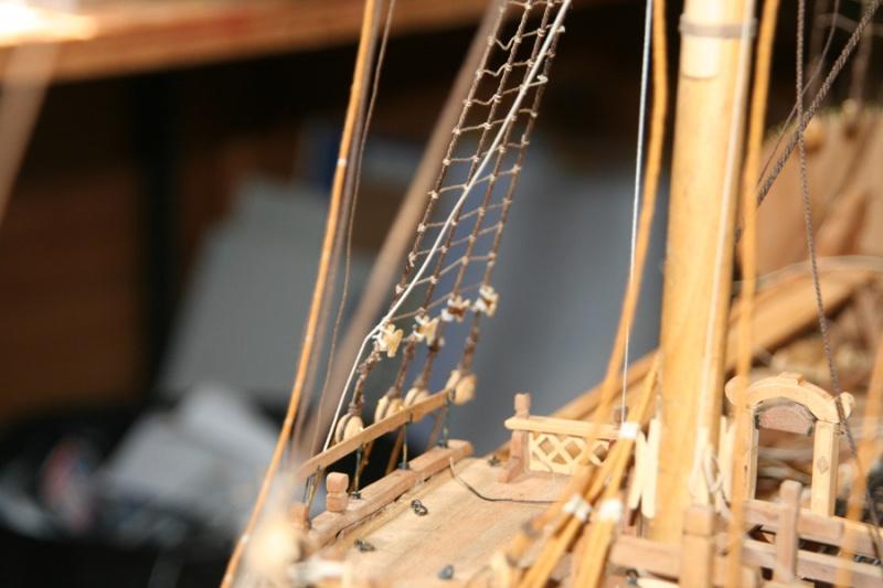 Aurore  navire négrier de J.Boudriot ech:1/36  - Page 6 020c12