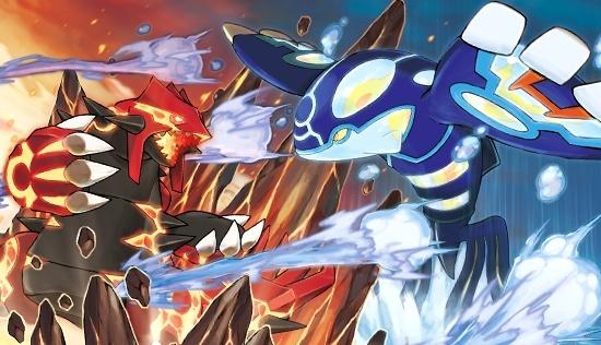 Omega Ruby & Alpha Sapphire Hoenn-10
