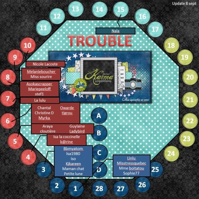 Voici notre nouvelle formule de défis: Le jeu KARMA-TROUBLE 0_karm36
