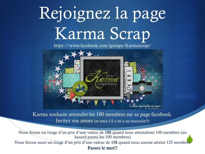 Concours Facebook Diapos10