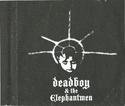 Deadboy demos Deadbo10