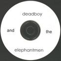 Deadboy demos Deadbo12