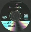 Deadboy demos Deadbo14