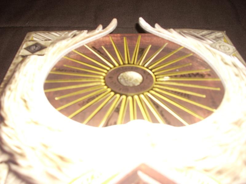 [AIDE] Cherche Bayonetta 2 édition collector WiiU !! - Page 3 Dscn1518