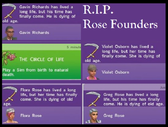 Everything's Coming Up Roses - EQ's Rosebud Challenge Logs - Page 3 Death_10