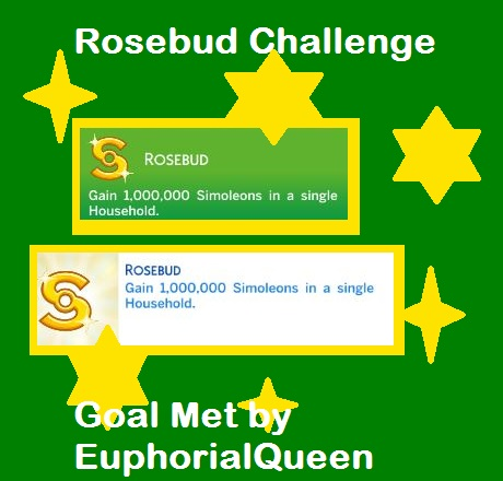 Everything's Coming Up Roses - EQ's Rosebud Challenge Logs - Page 6 Goal_m10