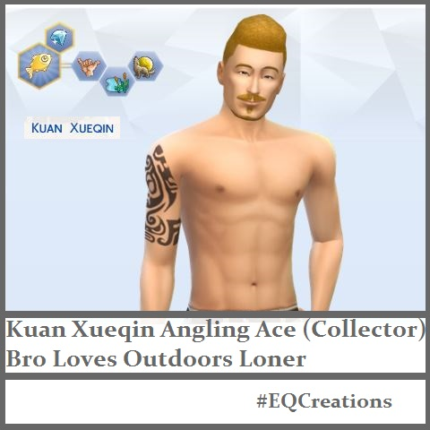 Adventures in CAS #EQCreations - Page 2 Kuan_x10