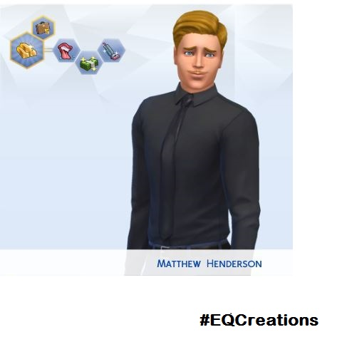Adventures in CAS #EQCreations Mates_11