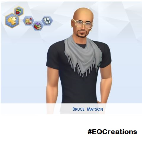 Adventures in CAS #EQCreations Mates_13