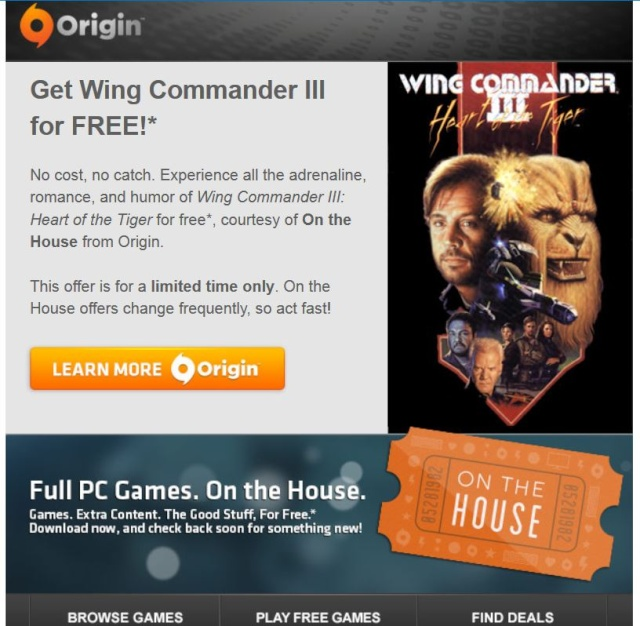 FYI: Origin FREE Game - On The House: Command & Conquer Red Alert™ 2 Sept 2015 Oth_ga10