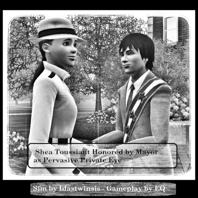 Sharing Memorable Sims Moments Shea_h10