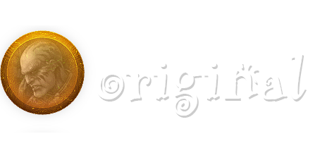 Une nef trop loin Origin10
