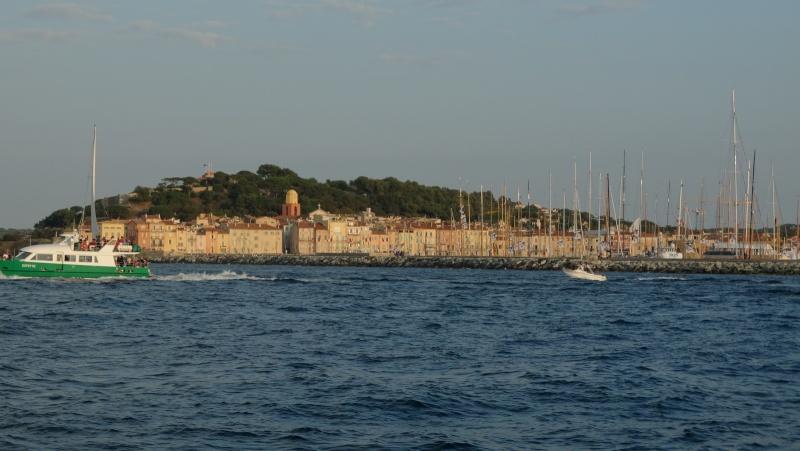Les voiles de St Tropez Dsc01512