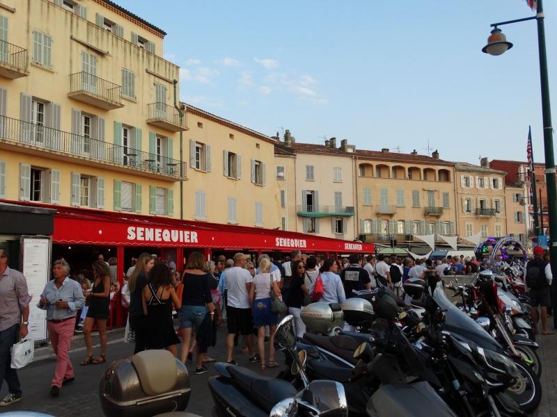 Les voiles de St Tropez Dsc01520