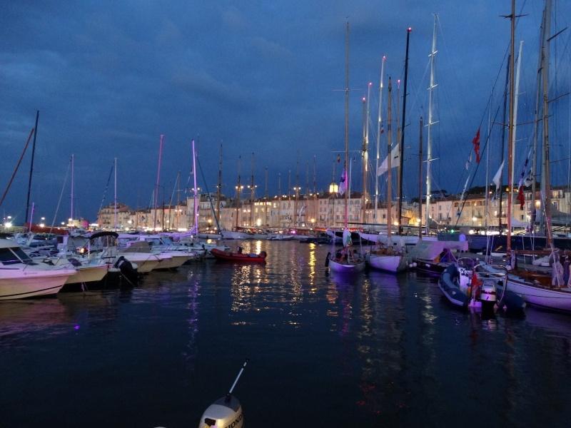Les voiles de St Tropez Dsc01522