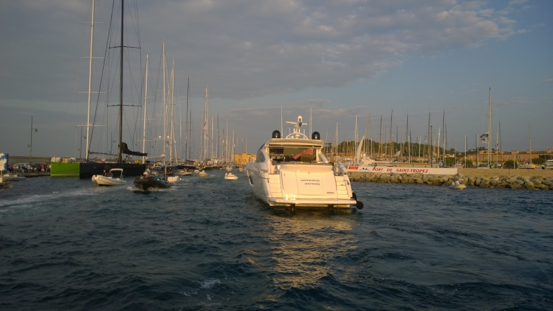 Les voiles de St Tropez Wp_20128