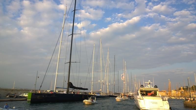 Les voiles de St Tropez Wp_20129
