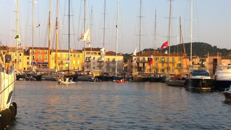 Les voiles de St Tropez Wp_20131