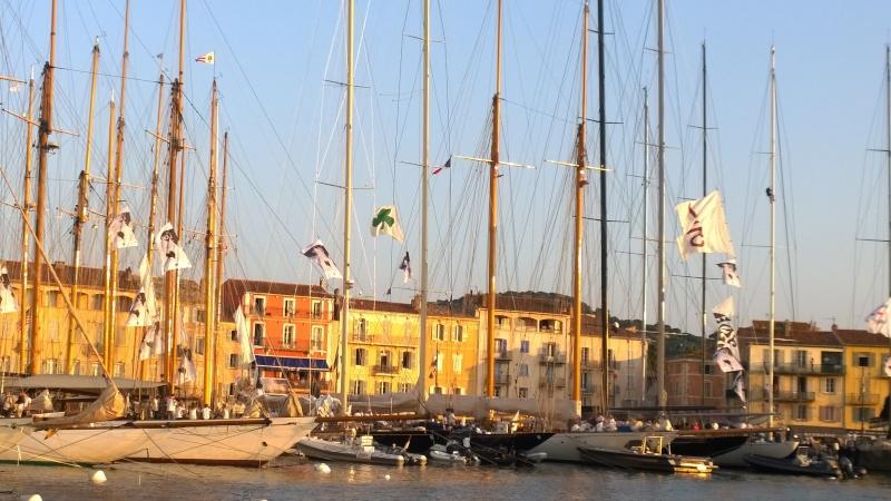 Les voiles de St Tropez Wp_20132
