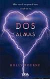 Dos almas - Holly Bourne Dosalm10
