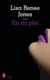 En mi piel - Lisa Renee Jones Enmipi10