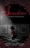Sunshine - Robin McKinley Sunshi10