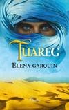 Tuareg – Elena Garquin Tuareg10