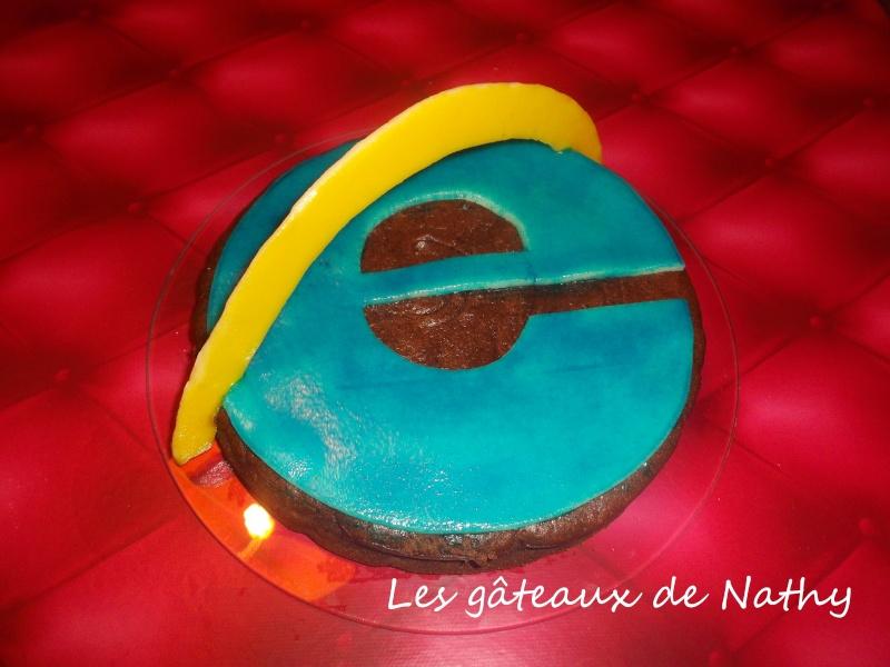 Internet Explorer Dscf7210