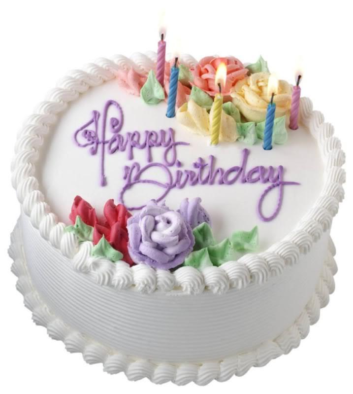 Happy Birthday, Dear Alice.... Birthd11