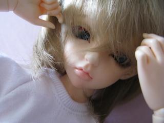 [Makeup] Portfolio de Lily Evans - Nip and Tuck - Img_3016