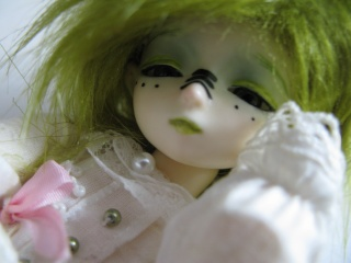 [Makeup] Portfolio de Lily Evans - Nip and Tuck - Img_5914