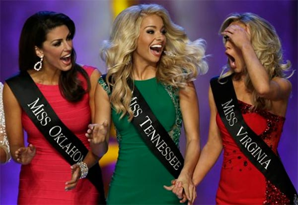 Miss America - Page 4 09141411