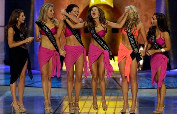 Miss America - Page 4 09141412