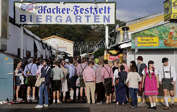 Oktoberfest in Munich - Page 6 10031410