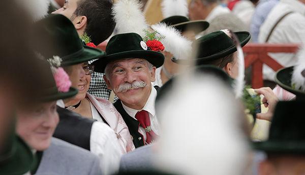 Oktoberfest in Munich - Page 6 10031421