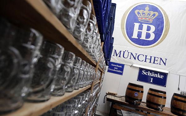Oktoberfest in Munich - Page 7 10031425
