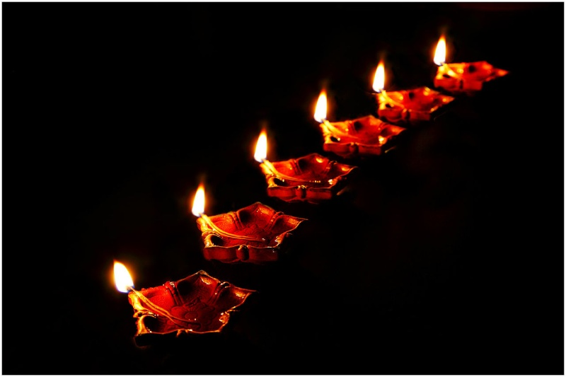 Festival of Lights - DIPAWALI - Page 2 1280px16