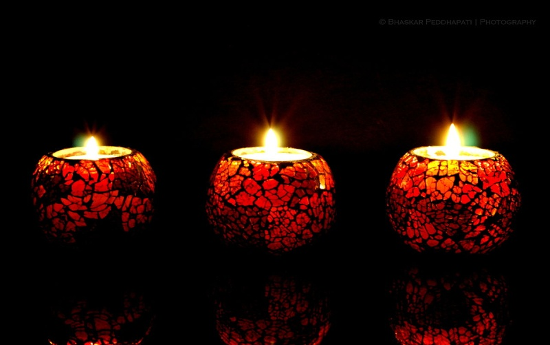 Festival of Lights - DIPAWALI - Page 2 1280px17