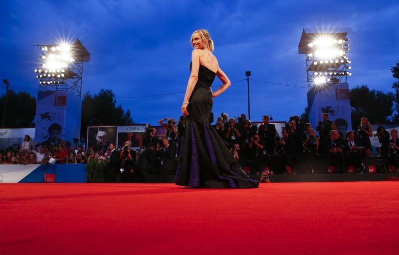 Venice Film Festival  - Page 10 20141028