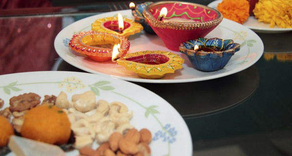 Festival of Lights - DIPAWALI - Page 3 45118910