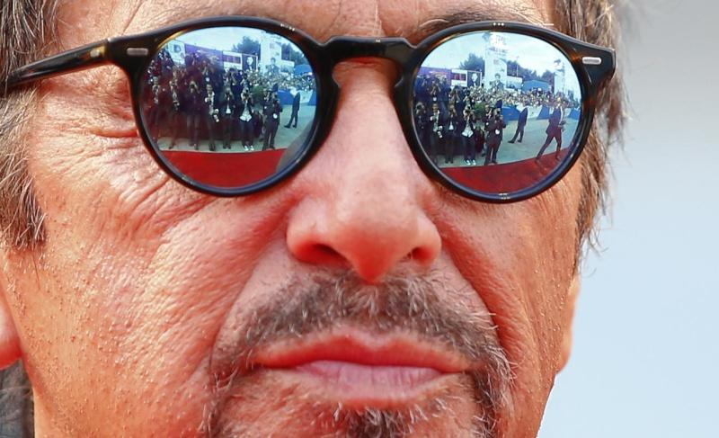 Venice Film Festival  - Page 10 9e18cb10