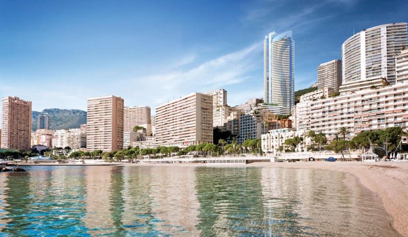 Monaco - Page 11 B7b77d10